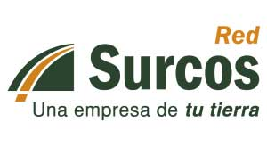 Logo Red Surcos-01