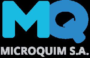 Microquim