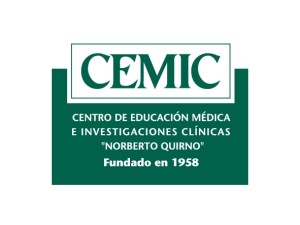 Logo-CEMIC